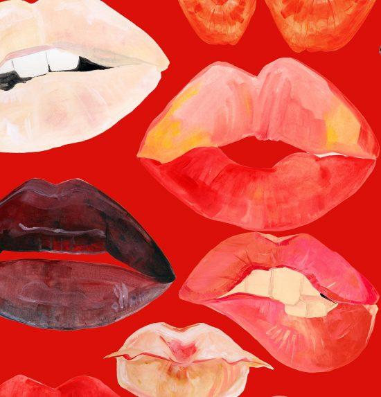 Voutsa-Background-Lips