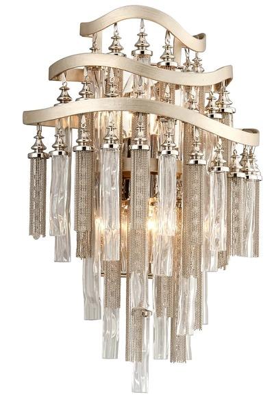 Corbett-Lighting-silver-wall-sconce