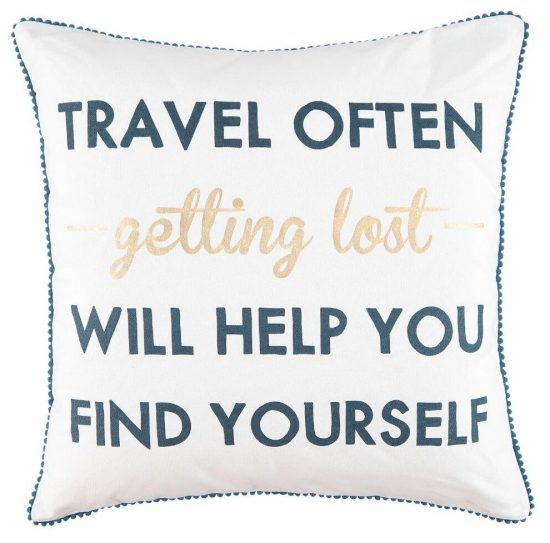 travel-pillow