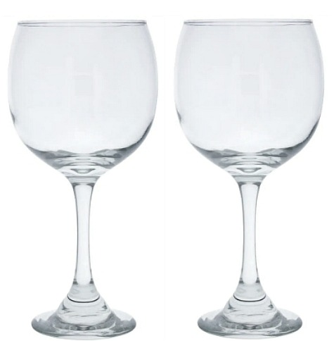 clear-wine-glass