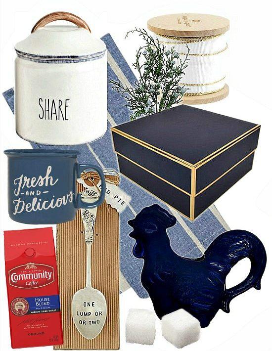 farmhouse-theme-hostess-gift