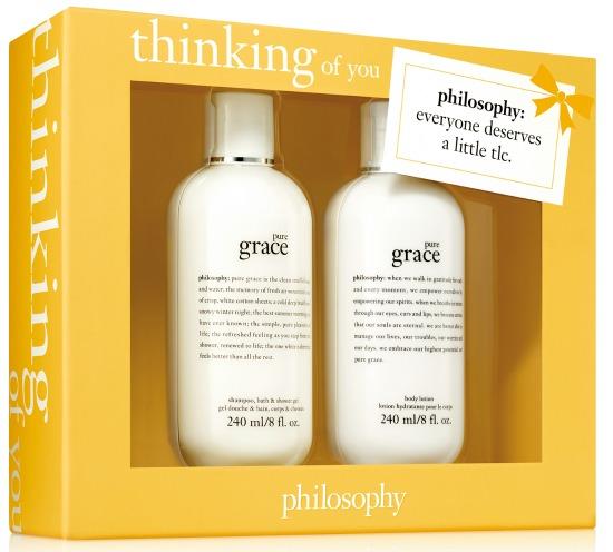 philosophy-pure-grace-duo