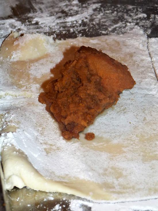 sweet-potato-puff-pastry