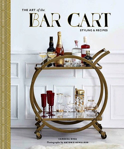 the-art-of-the-bar-cart