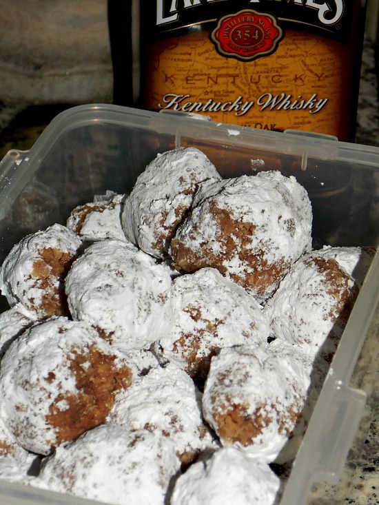 bourbon-balls