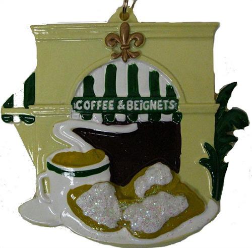 ornament-coffee-beignets-cafe-du-monde