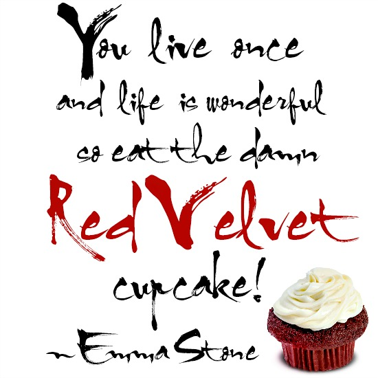 eat-the-red-velvet-cupcake