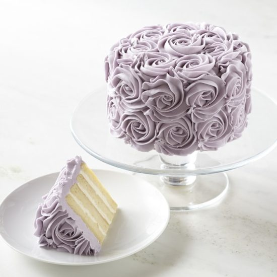 lavender-rose-cake