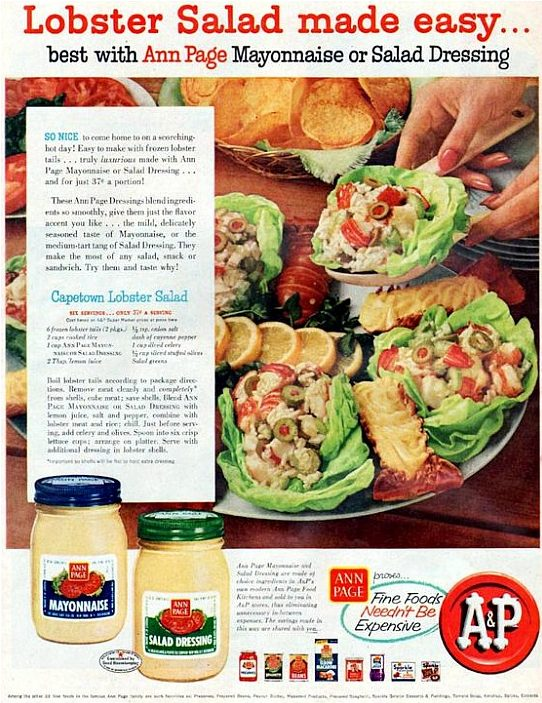 Ann-Page-mayonnaise-Capetown-Lobster-Salad