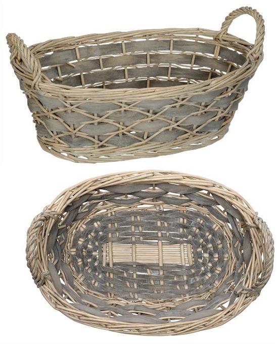 chipwood-basket