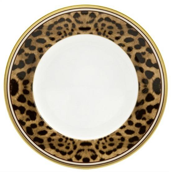 desert-leopard-NIKKO-plates
