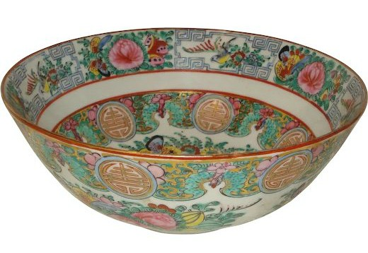 rose-medallion-bowl