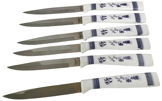 vintage-blue-willow-steak-knifes-set-of-6