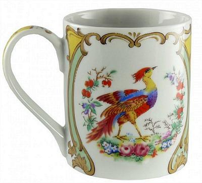 newport-mansions-chelsea-bird-mug