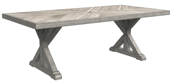 outdoor-dining-table