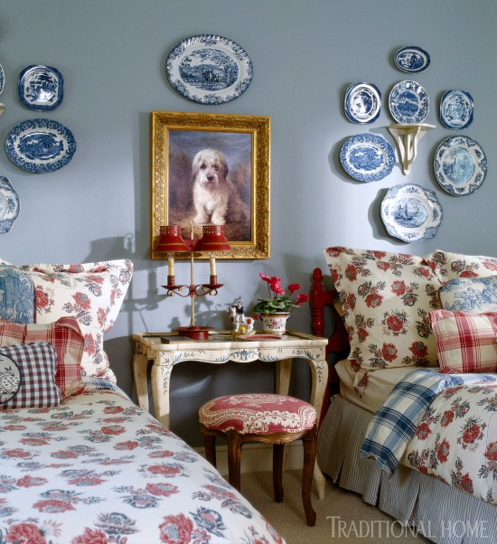 charles-faudree-blue-bedroom