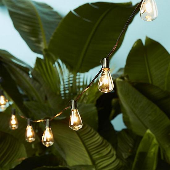 edison-string-lights