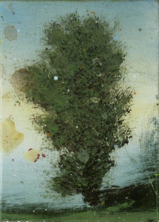 peter-hoffer-painting
