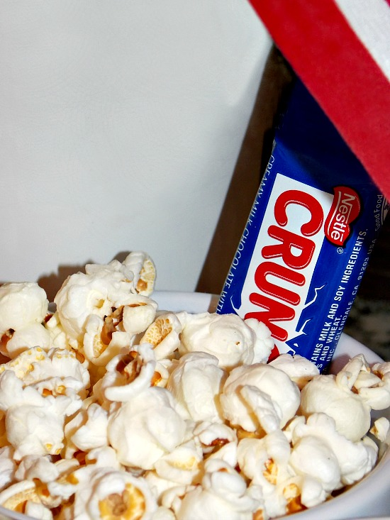 popcorn-chocolate