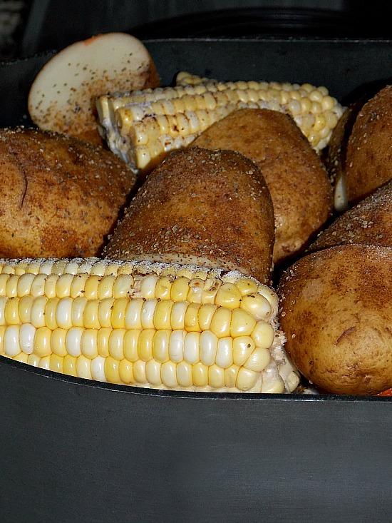potatoes-corn