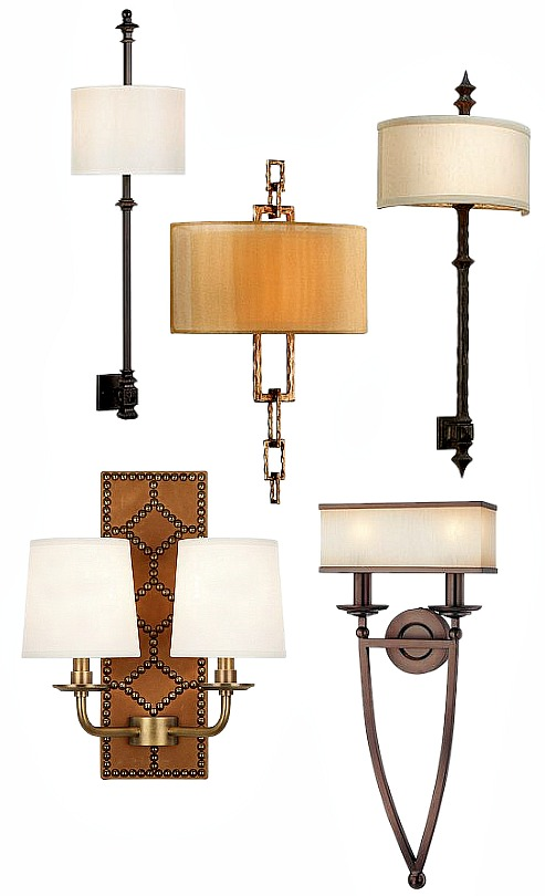 wall-sconce-lights