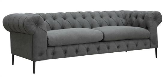 canal-sofa-gray
