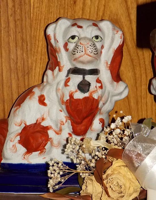 staffordshire-dog