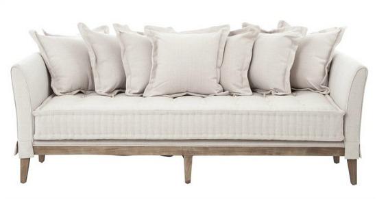 sylvester-sofa