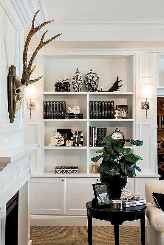 bookshelf-white