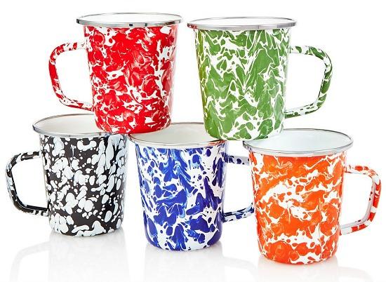enamel-latte-mug