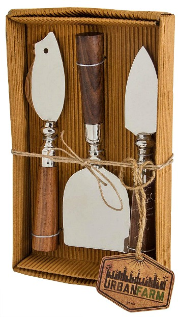 farmhouse-cheese-knife-set