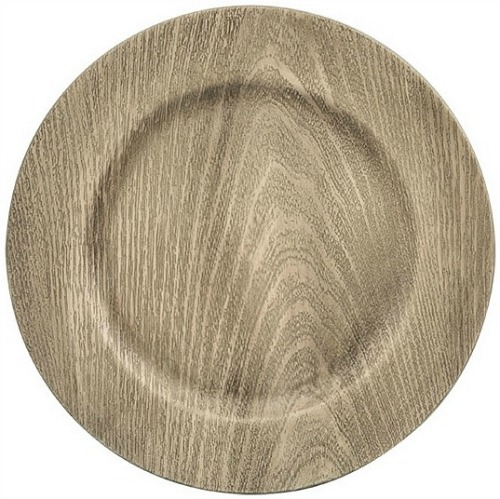 faux-wood-plate-charger