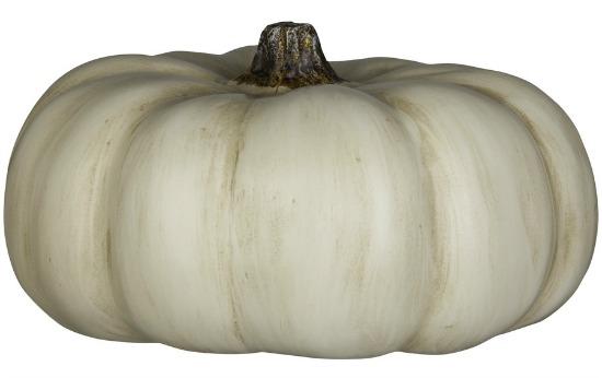 pumpkin-cream