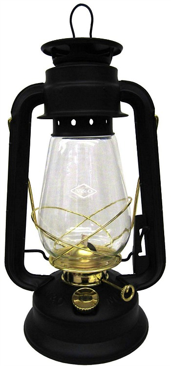 black-oil-lantern