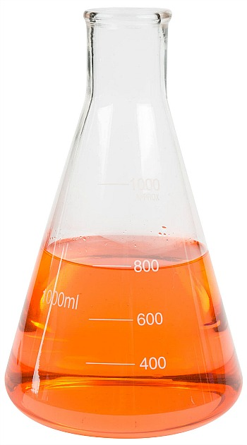 chemistry-glass-flask