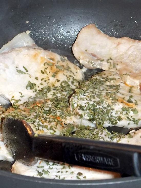 pork-chops-browning