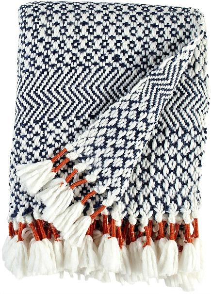 rivet-modern-throw-blanket