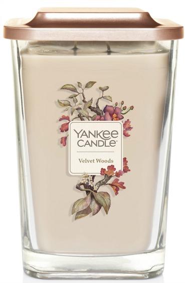 Yankee-Candle-Velvet-Woods