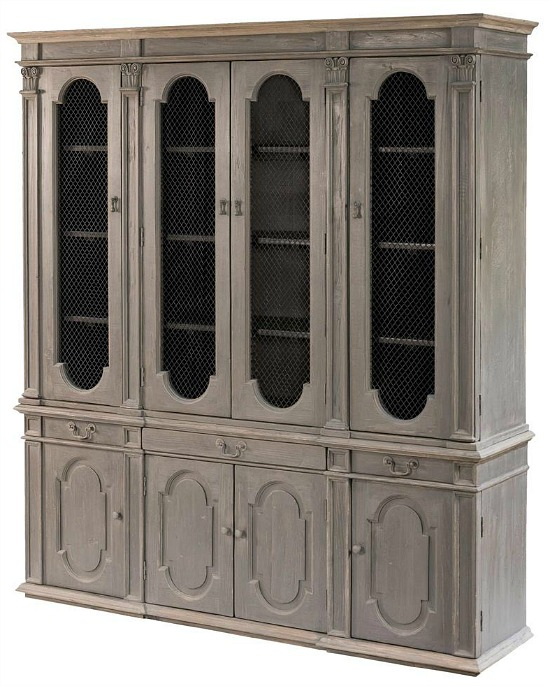 evan-reclaimed-pine-china-cabinet