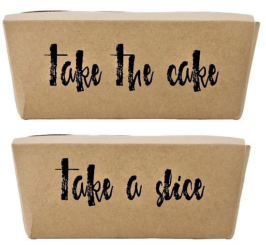 take-out-boxes