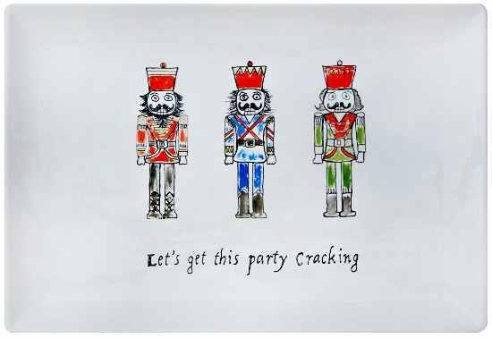 let's-get-this-party-cracking