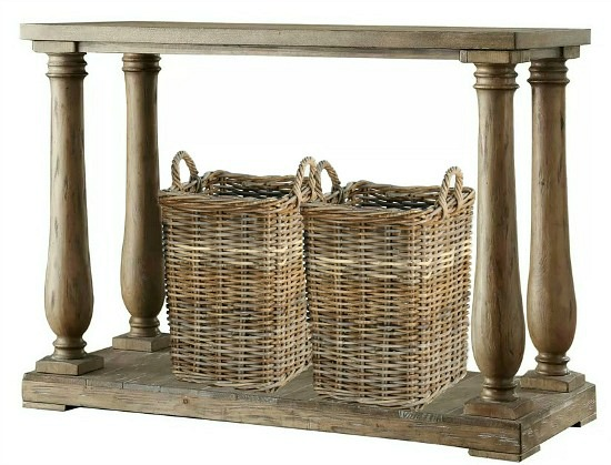 Airelle Console Table