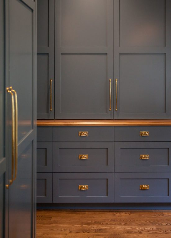 custom-cabinet-hardware