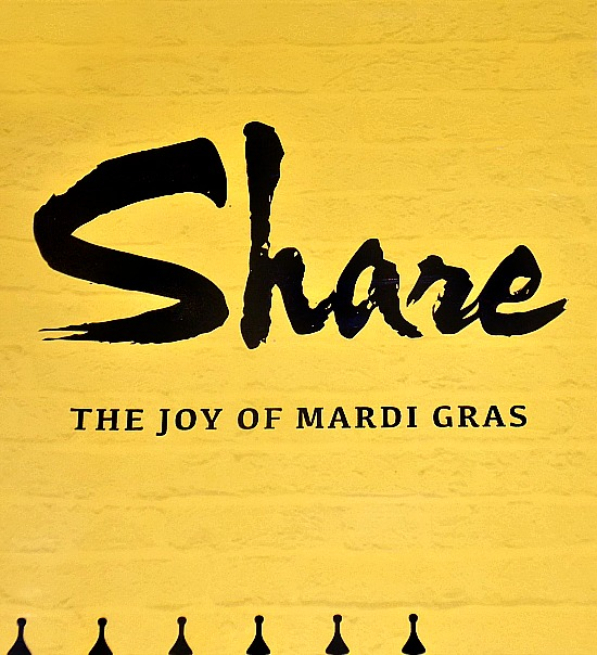 share-the-joy-of-Mardi-Gras