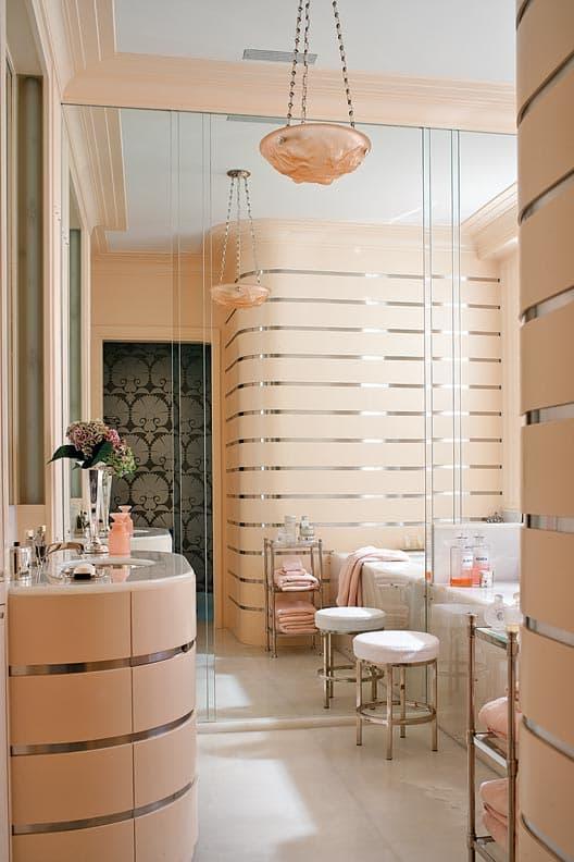 art-deco-style-bathroom