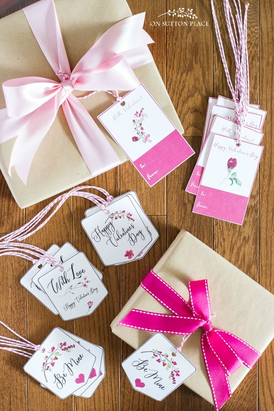valentines-day-free-printable-gift-tags