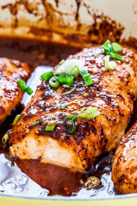 baked-firecracker-chicken