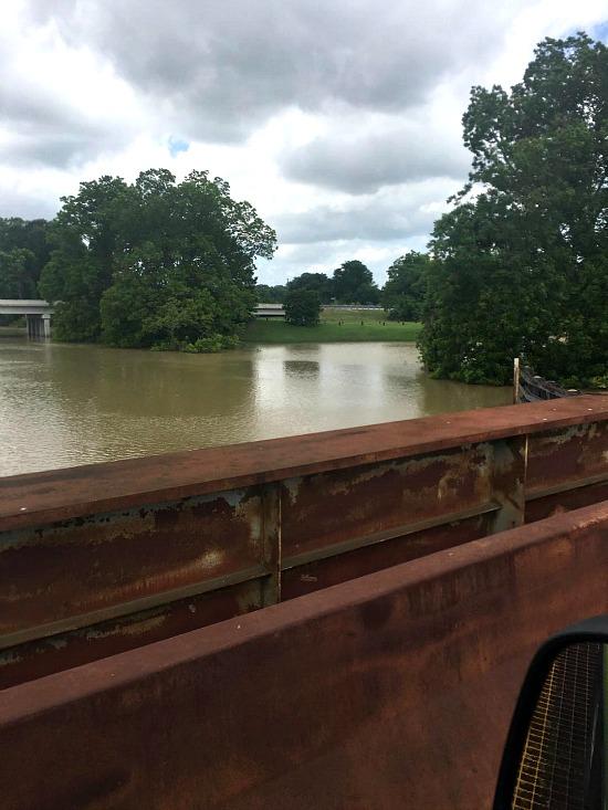 Louisiana-back-roads