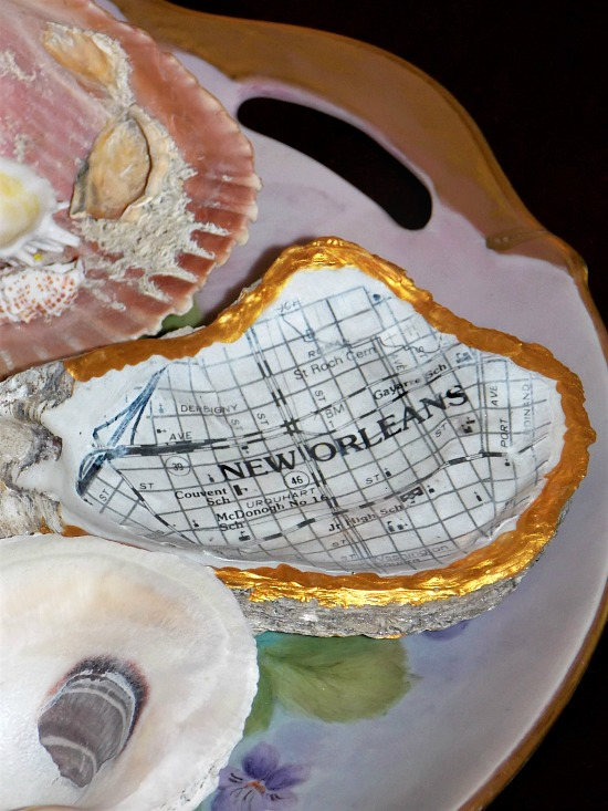 New-Orleans-oyster-shell