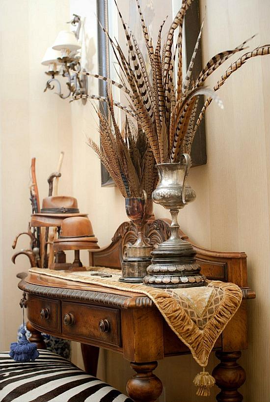 Bruce Kading Interior Design